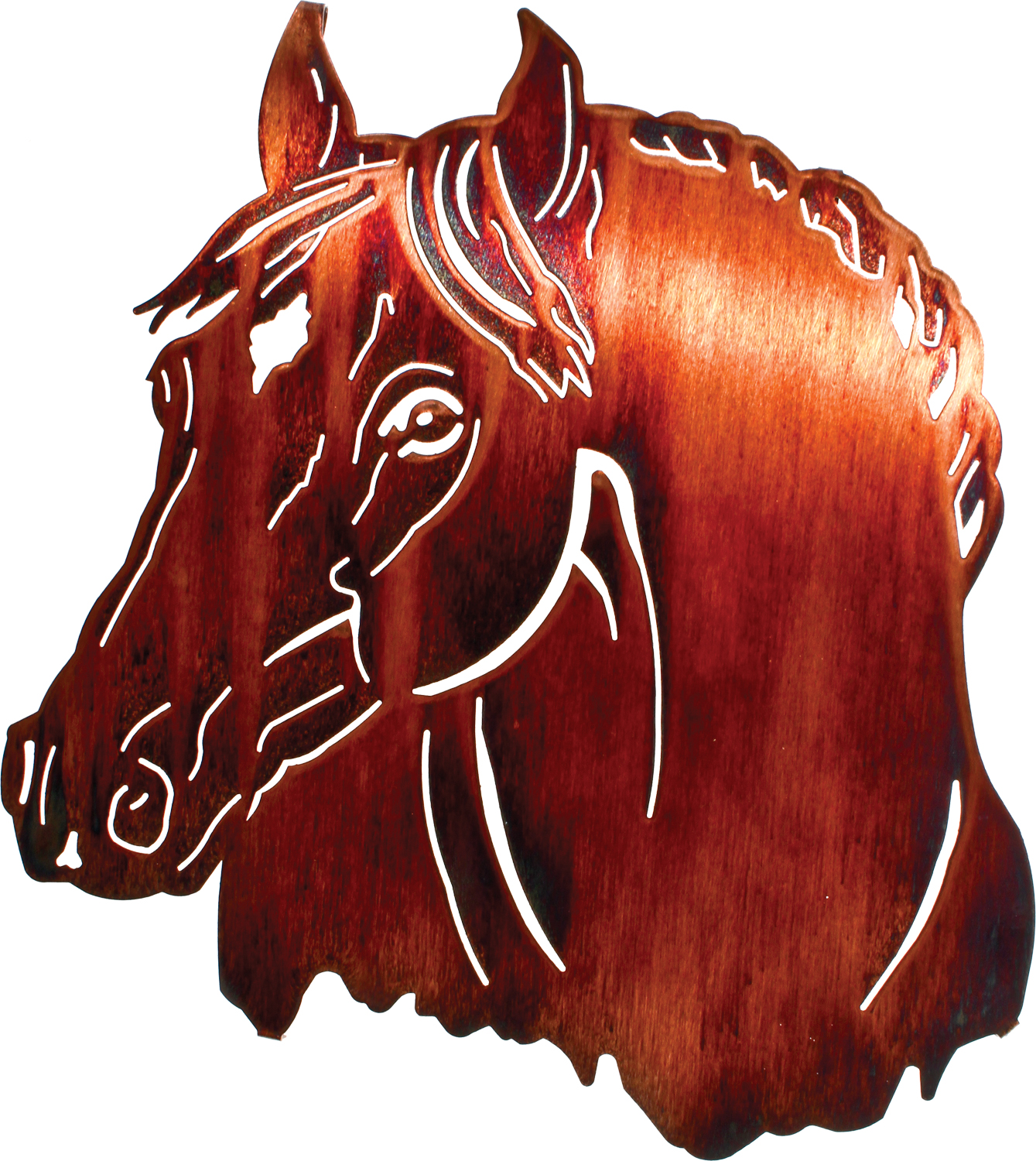Horse metal wall art hangings hanging wall art of horses horse wall hangings horse wall art wall art of horses wall hangings of horses mares stallions colts and fillies rearing horses running horses amipublicfo Gallery
