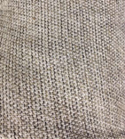 GRAVEL FABRIC SAMPLE