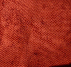 LORINA PICANTE FABRIC SAMPLE