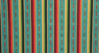 PUEBLO SERAPE FABRIC SAMPLE