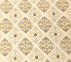 SOLOWAY SAHARA FABRIC SAMPLE