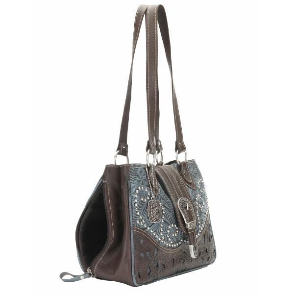 CONCEALED CARRY PURSES, HANDBAGS