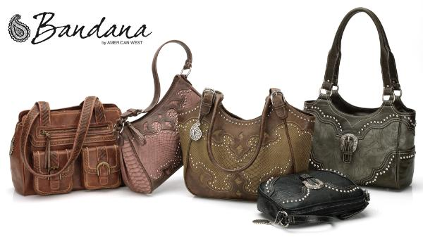 Country Western Purses Best Purse Image Ccdbb